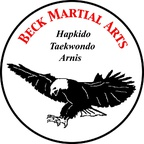 Beck Martial Arts
