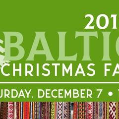 Baltic Christmas Fair