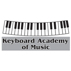 Keyboard Academy of Music (South)