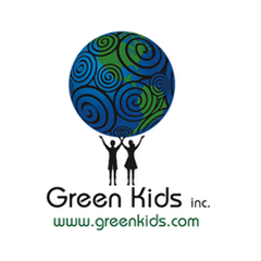 Green Kids Incorporated
