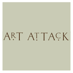 Art Attack Inc.