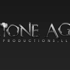 Stone Age Productions