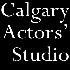 Calgary Actors' Studio