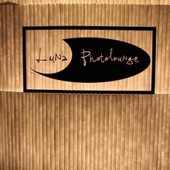 Luna Photolounge