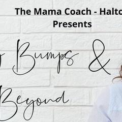 Baby Bump & Beyond