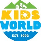 Kidsworld
