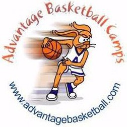 Advantage Basketball Camps