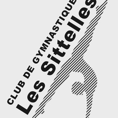 Club de gymnastique Les Sittelles