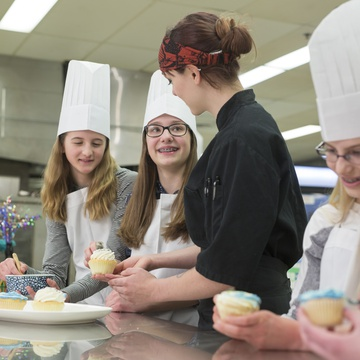 Saskatchewan Polytechnic's promotion image
