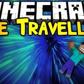 Minecraft Traveling - Lets travel in a Minecraft world