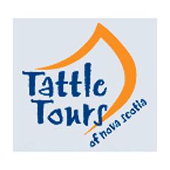Tattle Tours of Nova Scotia
