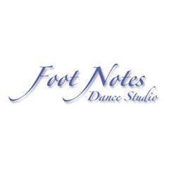 Foot Notes Dance Studio (West End Studio)