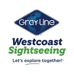 Gray Line Westcoast Sightseeing