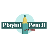 Art & Drawing Full Day Camp