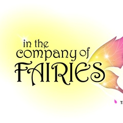 In the Company of Fairies