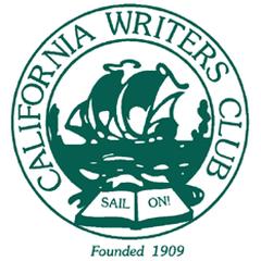 The California Writers Club