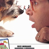 Honey I Shrunk the Kids - A Capital Pop-Up Cinema Production