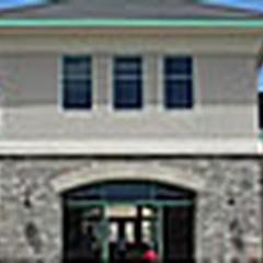 San Ramon Library - Dougherty Station
