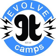 Evolve Camps - Toronto