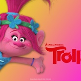 Thursday To Be Discovered Movie Magic-Trolls (2016)