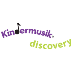 Kindermusik Discovery (The Forks Studio)