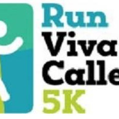 Run Viva CalleSJ 5k