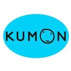 Kumon of Wilsonville