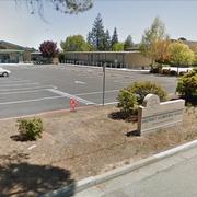 Argonaut Elementary School