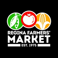 Regina Farmers' Market Co-operative