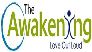 The Awakening Workshop: Calgary Alberta, Canada