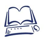 Learningtech.org