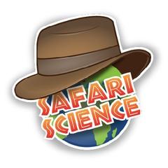 Safari Science