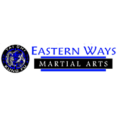 Eastern Ways Martial Arts (Elk Grove)
