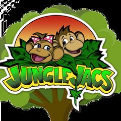 Jungle Jacs