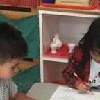 Mtn Blvd Montessori School