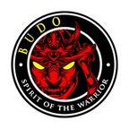 BUDO Martial Arts