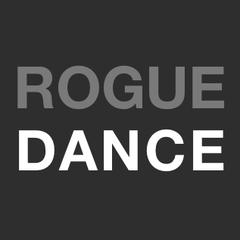 Rogue Dance