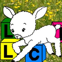 Little Lambs Christian Preschool
