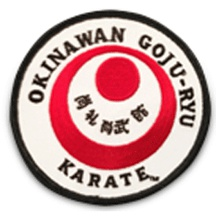 Heartland Family Karate