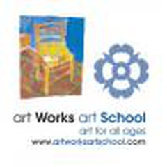 Art Works Art School