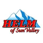Helm of Sun Valley