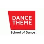 Dance Theme School of Dance