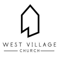 West Village Church - Saanich