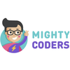 Mighty Coders