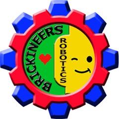 Brickineers