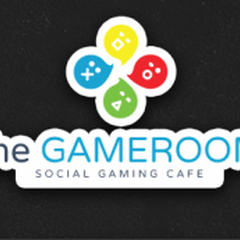 The GameRoom