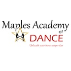 Maples Academy of Dance