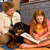 Read to the Dogs in NE PDX