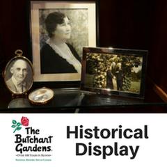 Historical Display