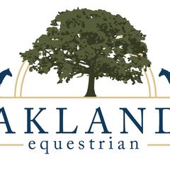 Oaklands Equestrian